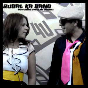 Rubal ka Band 歌手頭像