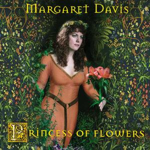 Margaret Davis 歌手頭像