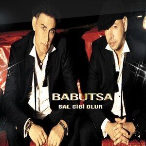 Babutsa 歌手頭像