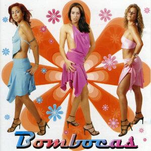 Bombocas 歌手頭像