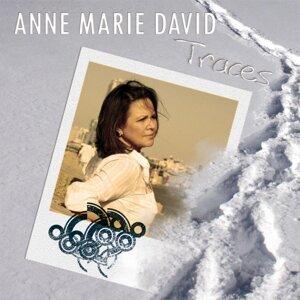 Anne Marie David 歌手頭像
