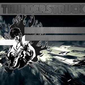 Thunderstruck 歌手頭像