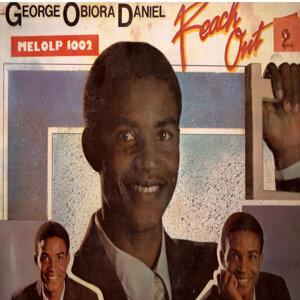 George Obiora Daniel 歌手頭像