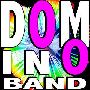 Domino Band 歌手頭像
