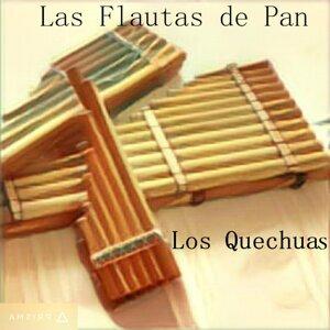 Los Quechuas 歌手頭像