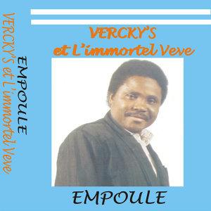 Verckys et L'immortal Veve 歌手頭像