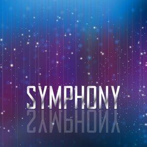 Symphony アーティスト写真