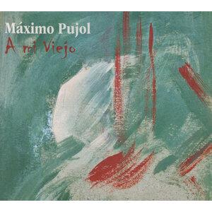 Maximo Pujol Trio 歌手頭像