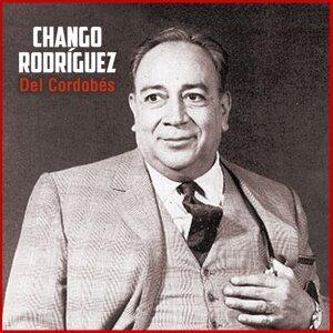 Chango Rodríguez