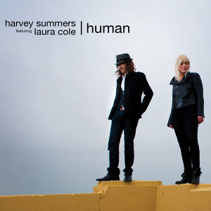 Harvey Summers 歌手頭像