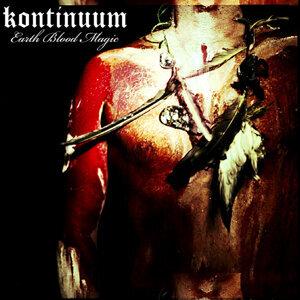 Kontinuum 歌手頭像