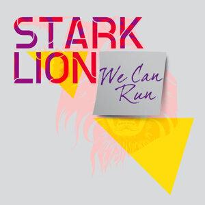 Stark Lion 歌手頭像