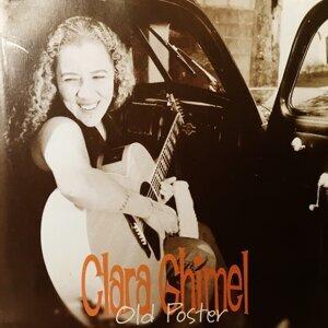 Clara Ghimel