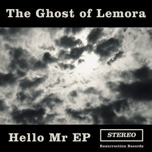 The Ghost Of Lemora