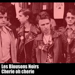Les Blousons Noirs 歌手頭像