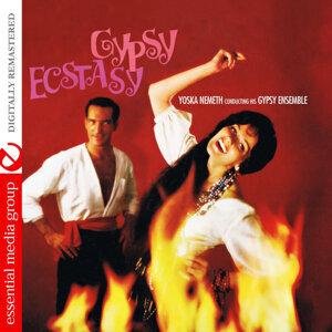 Yoska Nemeth And His Gypsy Ensemble 歌手頭像