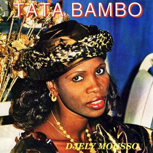 Tata Bambo Kouyate 歌手頭像