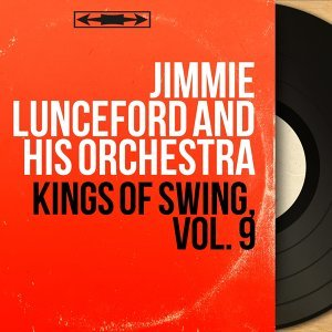 Jimmie Lunceford and His Orchestra 歌手頭像