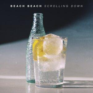 Beach Beach 歌手頭像