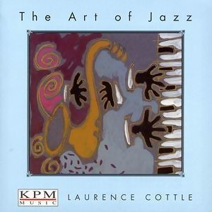 The Art Of Jazz 歌手頭像