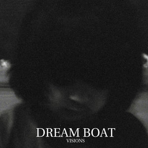 Dream Boat Artist photo