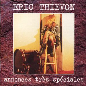 Eric Thievon