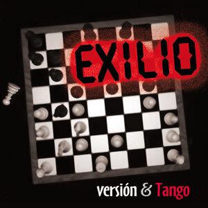 Exilio 歌手頭像