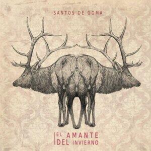 Santos de Goma 歌手頭像