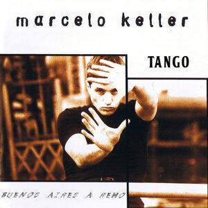 Marcelo Keller 歌手頭像