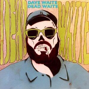 Dave Waite 歌手頭像