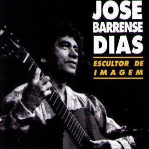 José Barrense-Dias