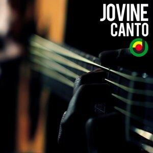 Jovine 歌手頭像