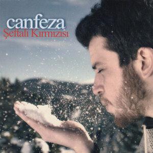 Canfeza 歌手頭像