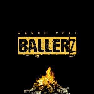 Wande Coal 歌手頭像