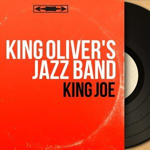 King Oliver's Jazz Band