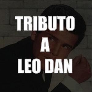 Ramon Corrales 歌手頭像
