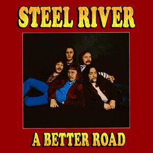 Steel River
