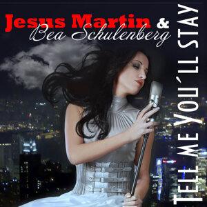 Jesus Martin, Bea Schulenberg 歌手頭像