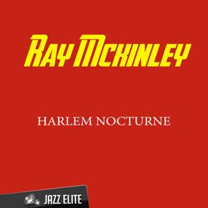 Ray McKinley 歌手頭像