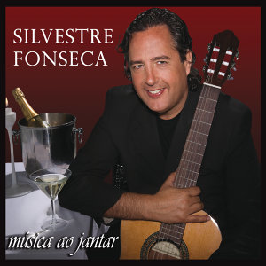 Silvestre Fonseca 歌手頭像