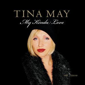 Tina May 歌手頭像