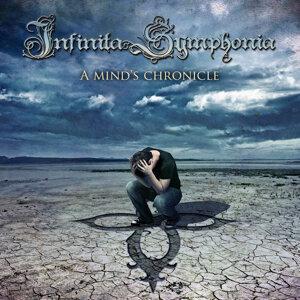 Infinita Symphonia 歌手頭像