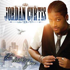 J.Curtis 歌手頭像