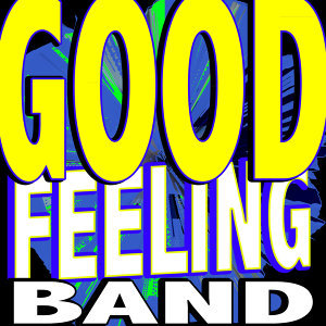 Good Feeling Band
