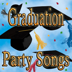 Graduation Party DJ's 歌手頭像