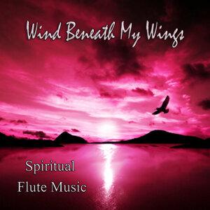 Spiritual Flute Music