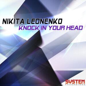 Nikita Leonenko 歌手頭像