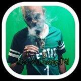 J-Dooly
