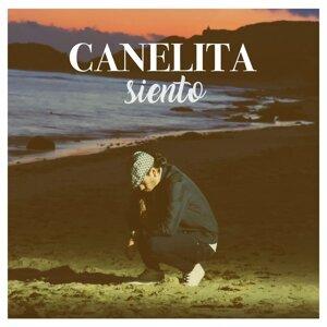 Canelita 歌手頭像