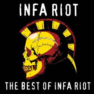 Infa Riot